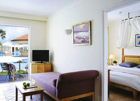 Hotelzimmer im Atlantica Marmari Beach günstig bei weg.de