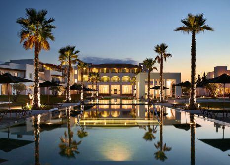 Hotel Casa Marron 40 Bewertungen - Bild von Gulet