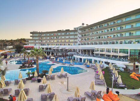 Hotel Melissi Beach 65 Bewertungen - Bild von Gulet