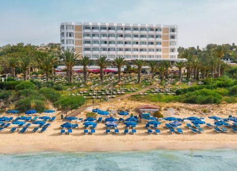 Alion Beach Hotel günstig bei weg.de buchen - Bild von Gulet