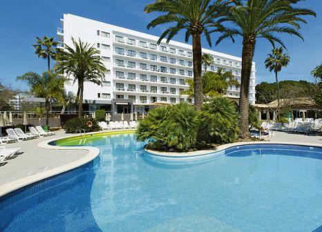 Hotel Riu Bravo günstig bei weg.de buchen - Bild von Gulet