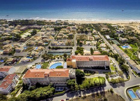 Hotel Vila Galé Atlantico günstig bei weg.de buchen - Bild von Gulet