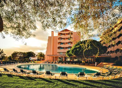 Hotel Vila Galé Atlantico in Algarve - Bild von Gulet