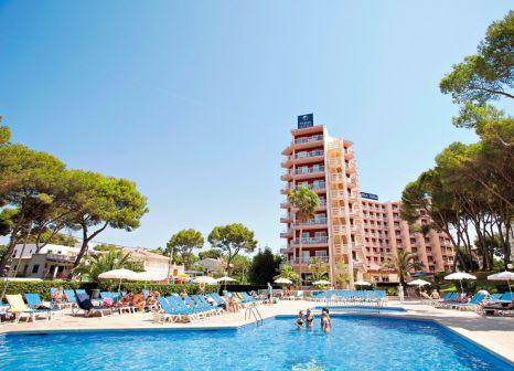 Hotel Pabisa Sofia in Mallorca - Bild von Gulet