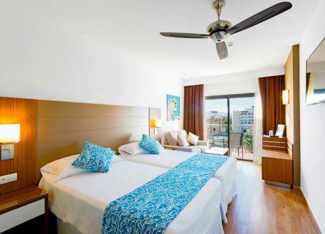 Hotel Riu Bravo 816 Bewertungen - Bild von Gulet