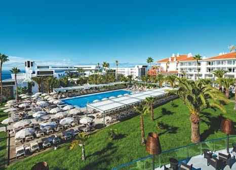 Hotel Riu Arecas günstig bei weg.de buchen - Bild von Gulet
