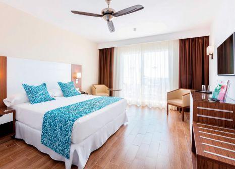 Hotelzimmer im Hotel Riu Arecas günstig bei weg.de