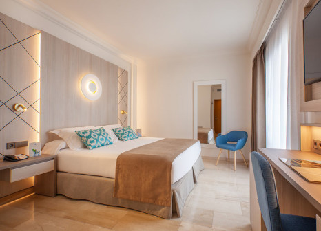 Hotelzimmer im Grupotel Los Principes & Spa Hotel günstig bei weg.de