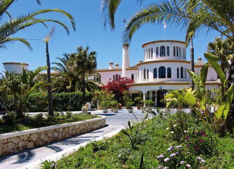 Casabela Hotel günstig bei weg.de buchen - Bild von Gulet