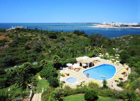 Casabela Hotel in Algarve - Bild von Gulet