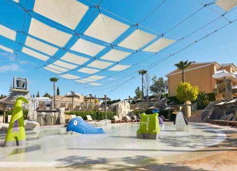 Hotel TUI best FAMILY Cala Mandia in Mallorca - Bild von Gulet
