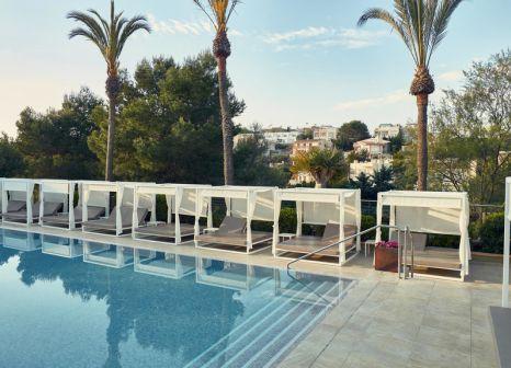Hotel TUI best FAMILY Cala Mandia 525 Bewertungen - Bild von Gulet