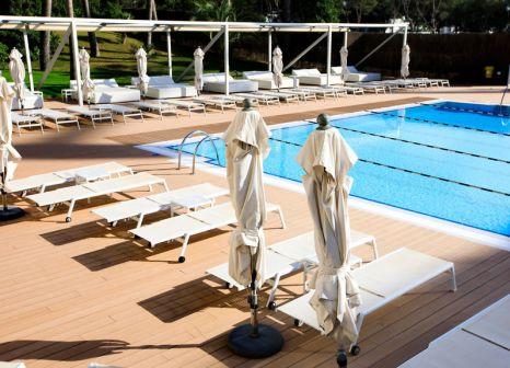 Hotel Pabisa Bali in Mallorca - Bild von Gulet