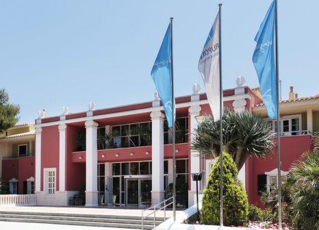 Hotel Grupotel Playa Club 211 Bewertungen - Bild von Gulet