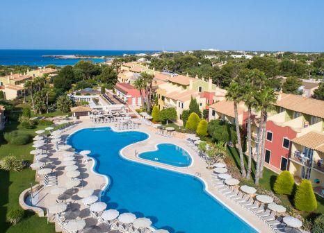Hotel Grupotel Playa Club günstig bei weg.de buchen - Bild von Gulet