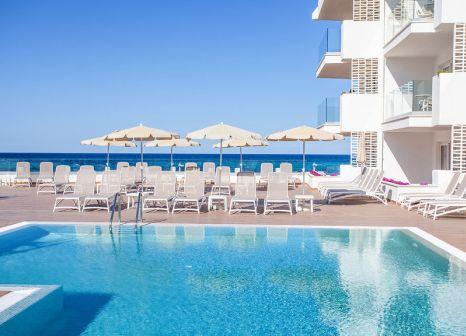 Hotel Grupotel Picafort Beach günstig bei weg.de buchen - Bild von Gulet