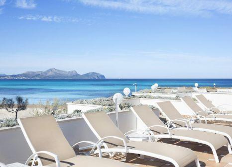 Hotel Grupotel Picafort Beach 315 Bewertungen - Bild von Gulet