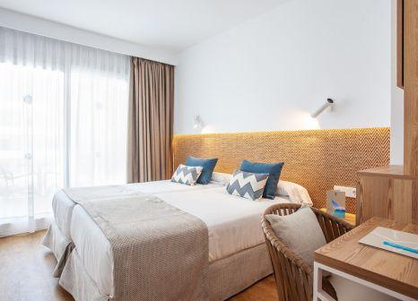 Hotelzimmer mit Wassersport im Grupotel Picafort Beach