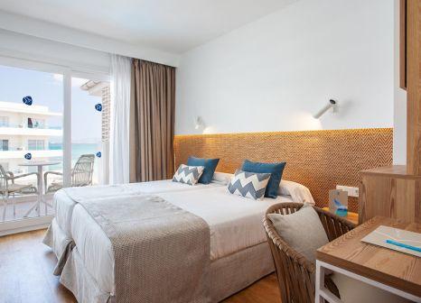 Hotelzimmer im Grupotel Picafort Beach günstig bei weg.de