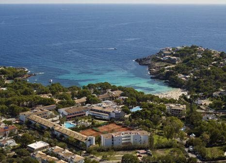 Hotel Beach Club Font de Sa Cala in Mallorca - Bild von Gulet