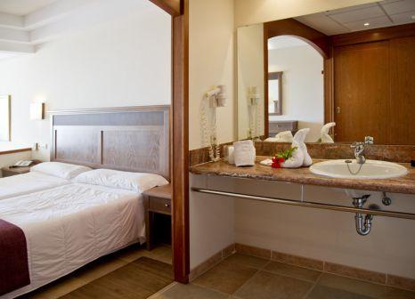 Hotelzimmer im Beach Club Font de Sa Cala günstig bei weg.de