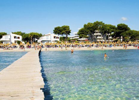 Grupotel Los Principes & Spa Hotel in Mallorca - Bild von Gulet