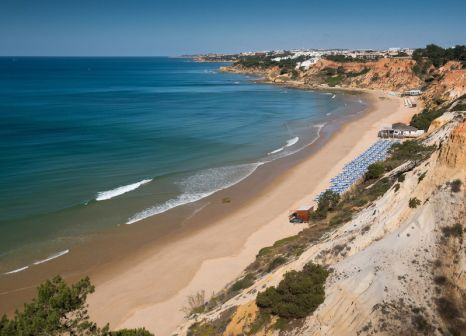 Hotel Pine Cliffs Resort in Algarve - Bild von airtours