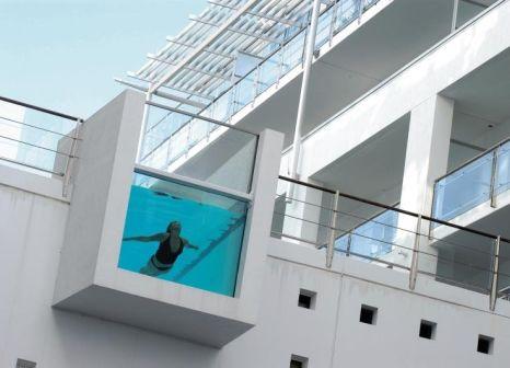 Hotel Hilton Auckland 0 Bewertungen - Bild von FTI Touristik