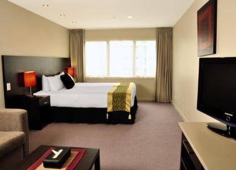 Hotel Auckland City - Hobson Street 1 Bewertungen - Bild von FTI Touristik