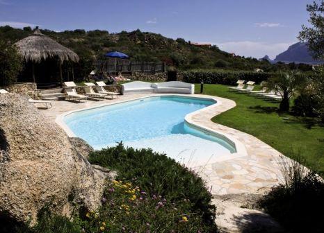 Hotel Ollastu 52 Bewertungen - Bild von FTI Touristik