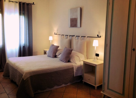 Hotel Relais Fenicottero Rosa 10 Bewertungen - Bild von FTI Touristik