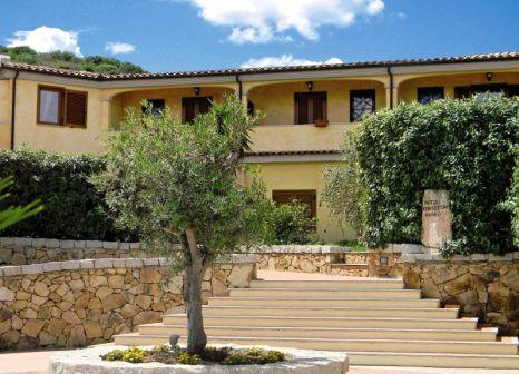 Hotel Relais Fenicottero Rosa günstig bei weg.de buchen - Bild von FTI Touristik