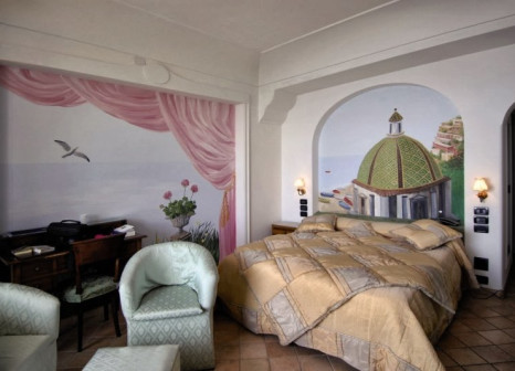 Hotel La Conca Azzurra 19 Bewertungen - Bild von FTI Touristik