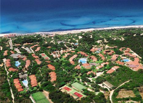 Hotel Le Dune Resort & Spa günstig bei weg.de buchen - Bild von FTI Touristik