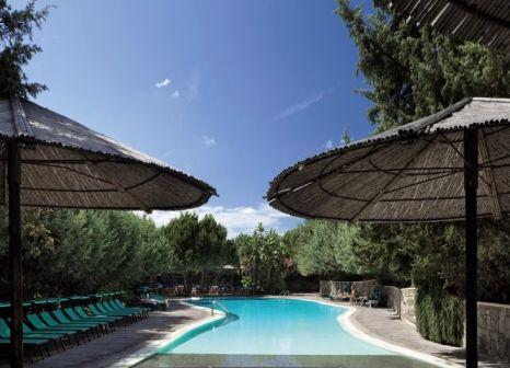 Hotel Le Dune Resort & Spa in Sardinien - Bild von FTI Touristik