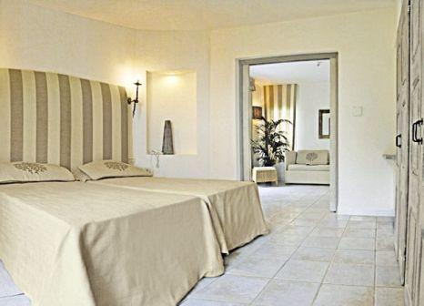 Hotelzimmer im Flamingo Hotel günstig bei weg.de