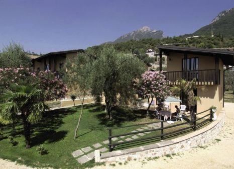 Hotel Piccolo Paradiso in Oberitalienische Seen & Gardasee - Bild von FTI Touristik