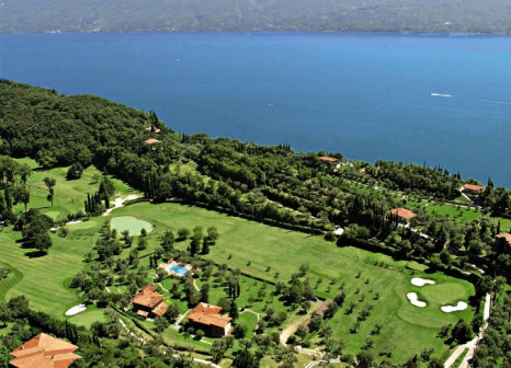 Hotel Piccolo Paradiso günstig bei weg.de buchen - Bild von FTI Touristik