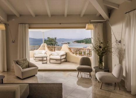 Hotelzimmer mit Reiten im Hotel Cala Cuncheddi
