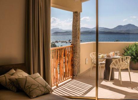 Hotel Cala Cuncheddi in Sardinien - Bild von FTI Touristik