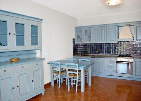 Hotelzimmer mit Wassersport im Borgo Marana Residence