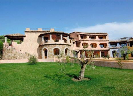 Hotel Borgo Marana Residence in Sardinien - Bild von FTI Touristik