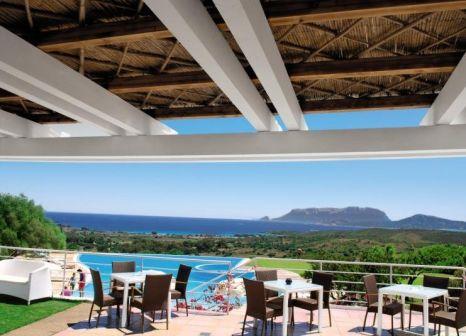Hotel Luna Lughente 26 Bewertungen - Bild von FTI Touristik