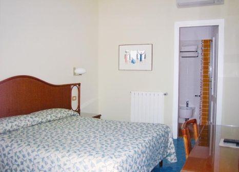 Hotelzimmer im Poggio Aragosta günstig bei weg.de