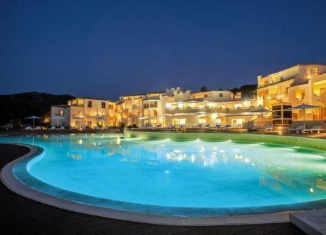 Hotel Cala Cuncheddi günstig bei weg.de buchen - Bild von FTI Touristik