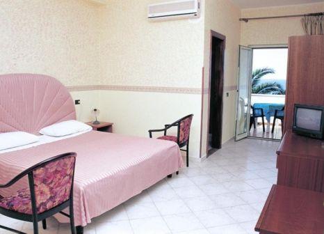 Hotelzimmer im Terrazzo sul Mare günstig bei weg.de