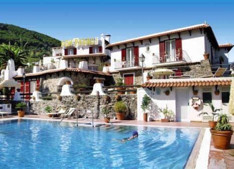 Hotel Don Pedro 108 Bewertungen - Bild von FTI Touristik