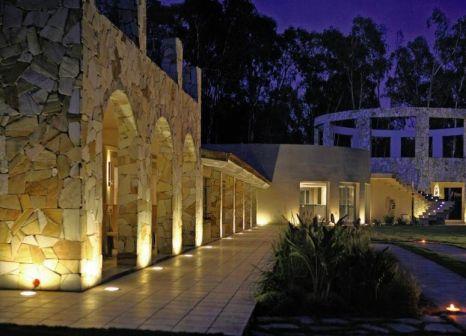 Flamingo Hotel günstig bei weg.de buchen - Bild von FTI Touristik