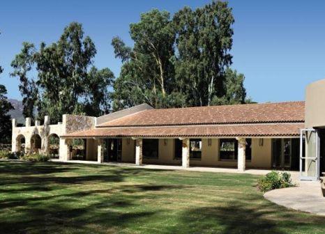 Flamingo Hotel 81 Bewertungen - Bild von FTI Touristik