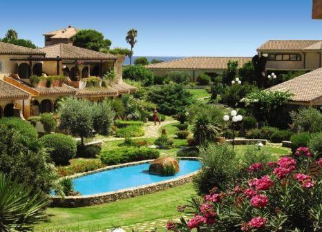 Hotel Baia di Nora in Sardinien - Bild von FTI Touristik